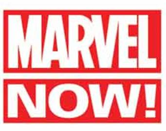 One X-Men fan's take on Marvel NOW!