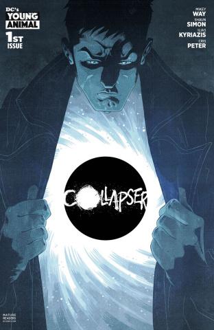 Collapser #1