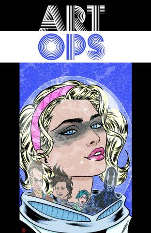 Art Ops #4