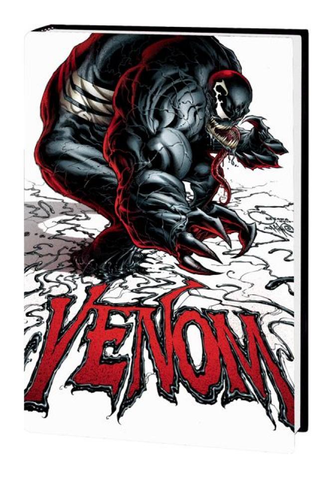 Venom by Remender Vol. 1