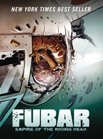 FUBAR (5th Anniversary Edition)