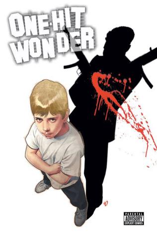 One-Hit Wonder #2