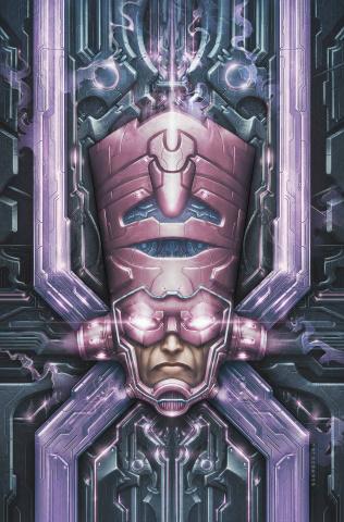 Cataclysm: Ultimate X-Men #1