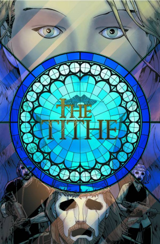 The Tithe Vol. 1