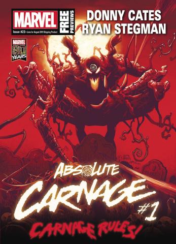 New Issues for July 31, 2019 | Fresh Comics