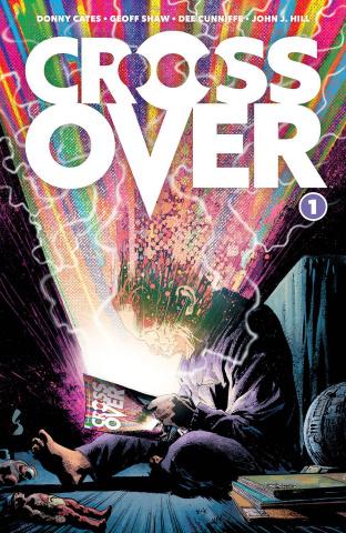 Crossover Vol. 1
