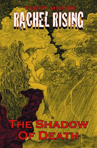 Rachel Rising Vol. 2: The Shadow of Death