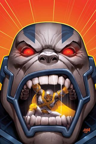 X-Men '92 #9
