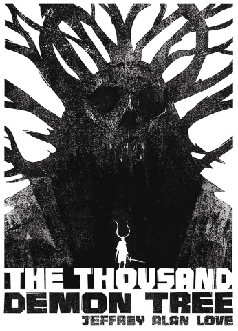 The Thousand Demon Tree