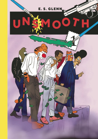 Unsmooth