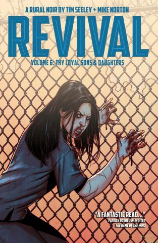Revival Vol. 6: Thy Loyal Sons & Daughters