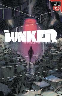 The Bunker Vol. 1