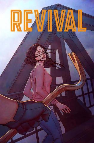 Revival #42