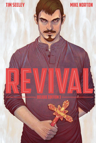 Revival Vol. 3