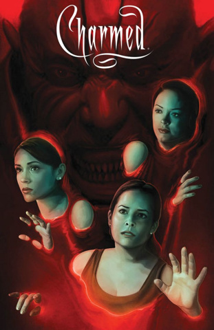 Charmed, Season 10 Vol. 2