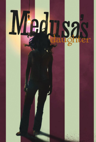 Medusa's Daughter