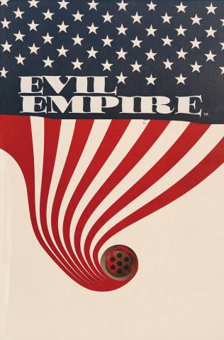 Evil Empire #3