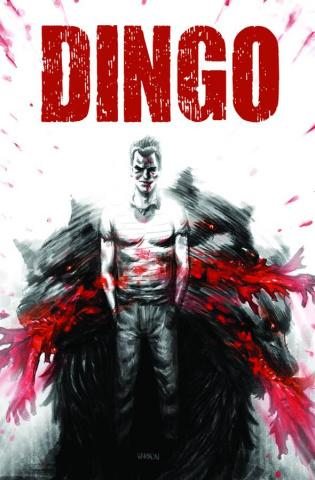 Dingo Vol. 1