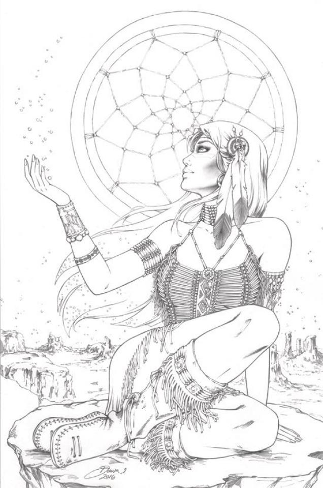 Divinica #2