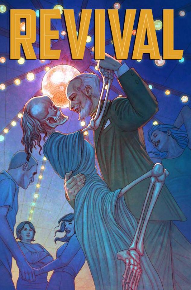 Revival #36