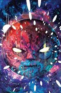 The Ultimates 2 #8