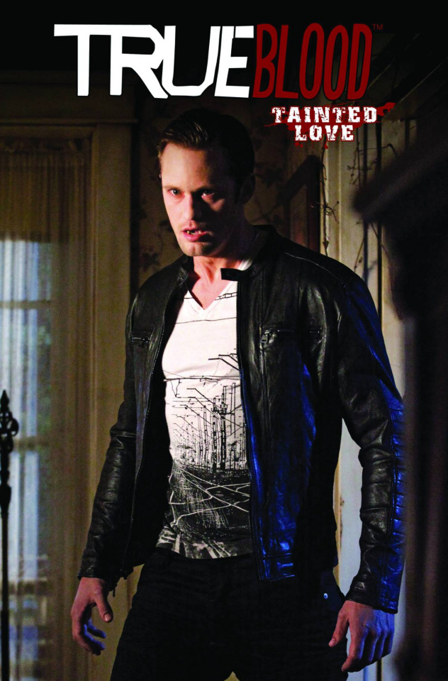 True Blood Vol. 2: Tainted Love