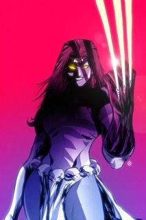 Wolverines #19