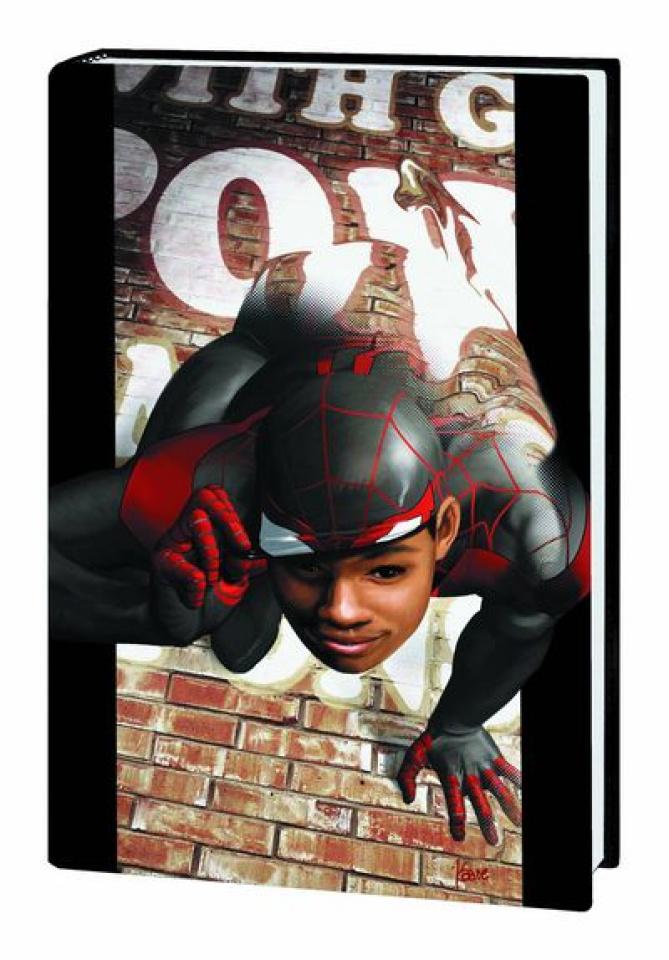 Ultimate Spider-Man by Bendis Vol. 2
