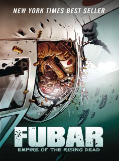 FUBAR (5th Anniversary Edition)