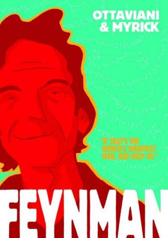 Feynman
