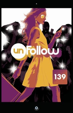 Unfollow #7