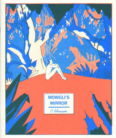 Mowgli's Mirror