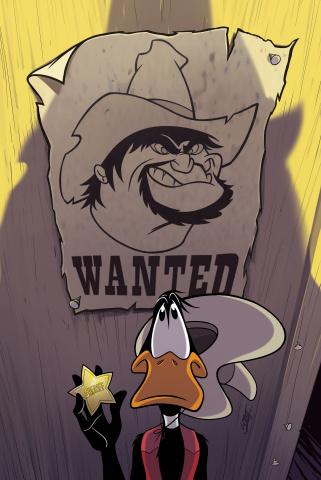 Looney Tunes #243