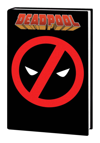 Deadpool: Minibus