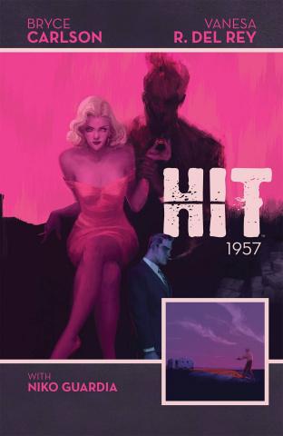 Hit Vol. 2: 1957