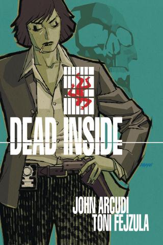 Dead Inside #1