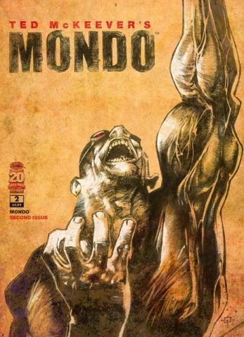 Mondo #2