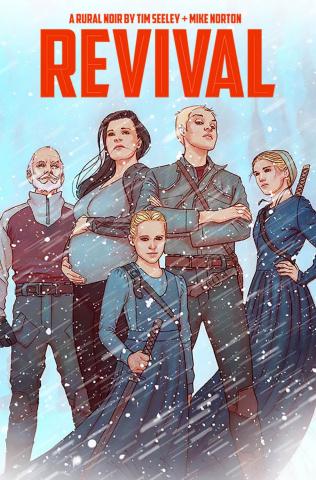 Revival #44