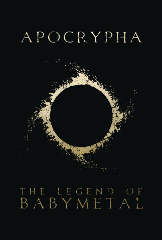 Apocrypha: The Legend of Babymetal