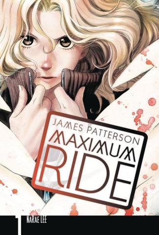 Maximum Ride Vol. 1