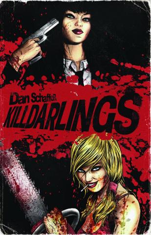 Killdarlings