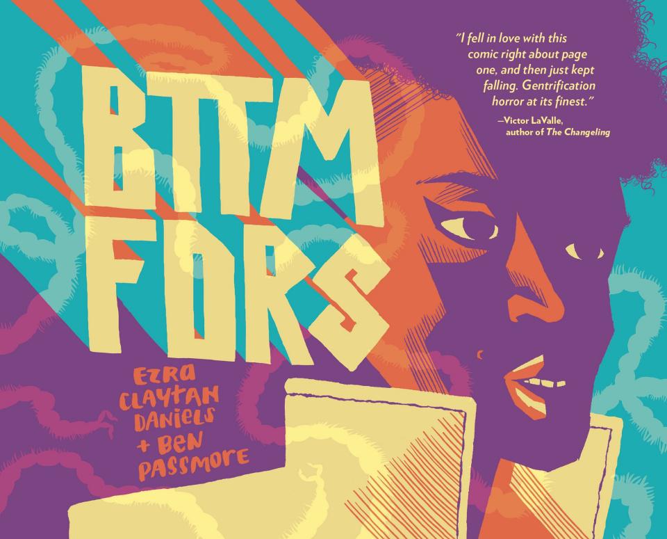 BTTM FDRS