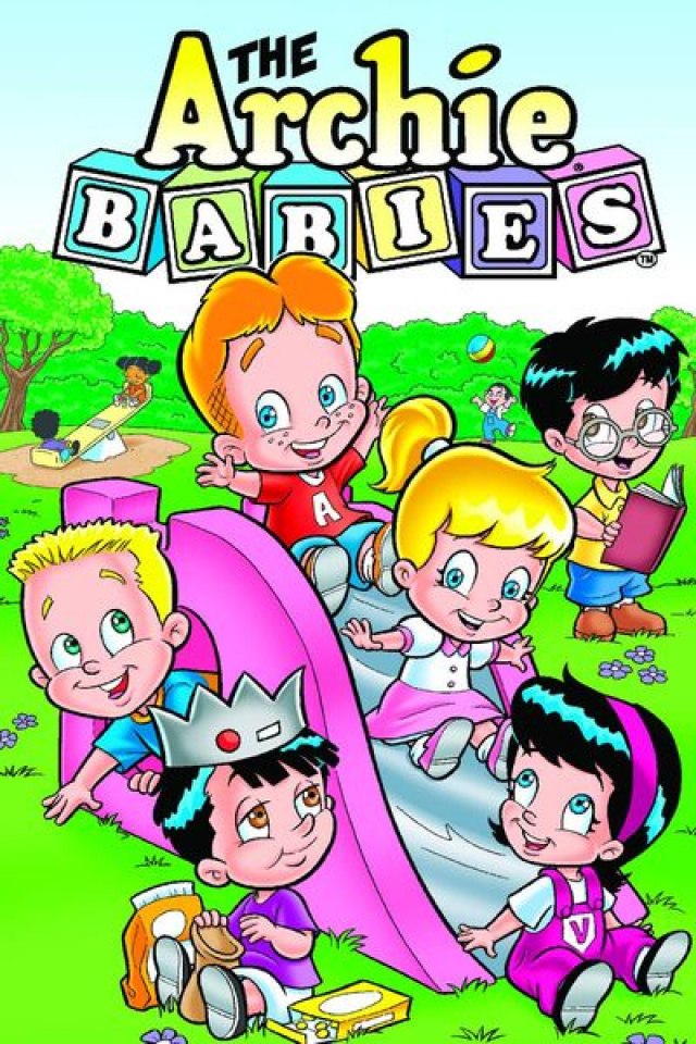 The Archie Babies