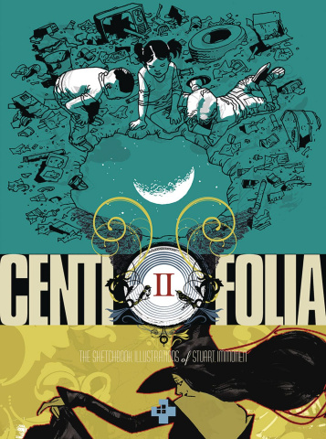 Centifolia Vol. 2