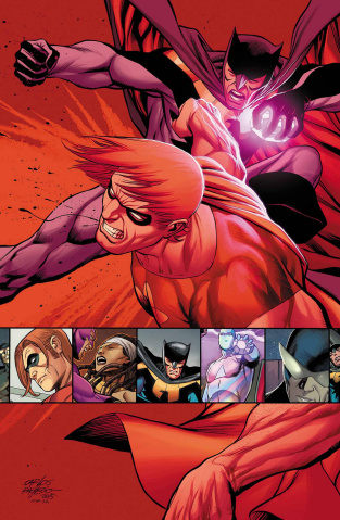Squadron Sinister #4