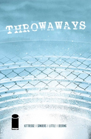 Throwaways #3