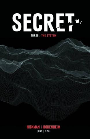 Secret #3