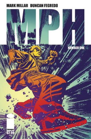 MPH #1