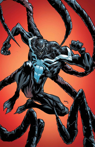 The Superior Spider-Man #25