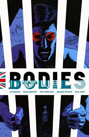 Bodies #2